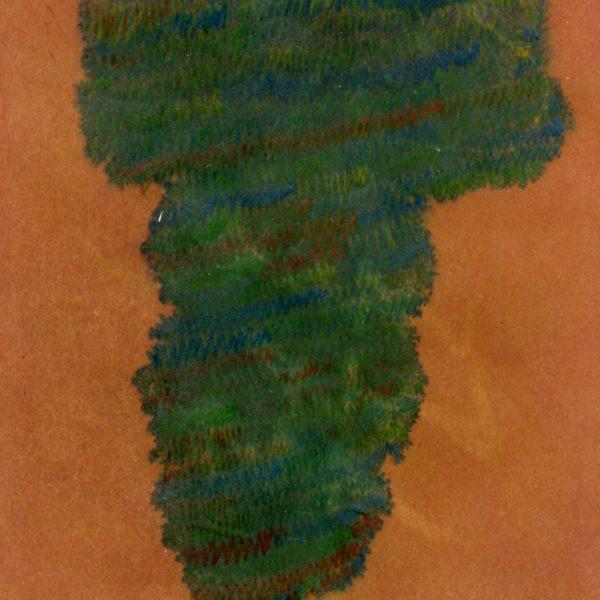 14-gay africa-2008