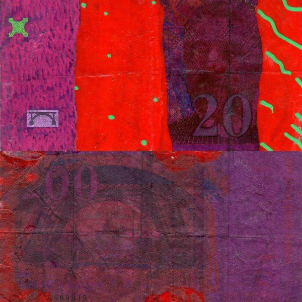 15-deux-cents-francs