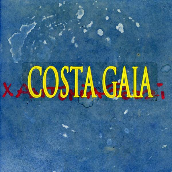 2-costa-gaia-2017