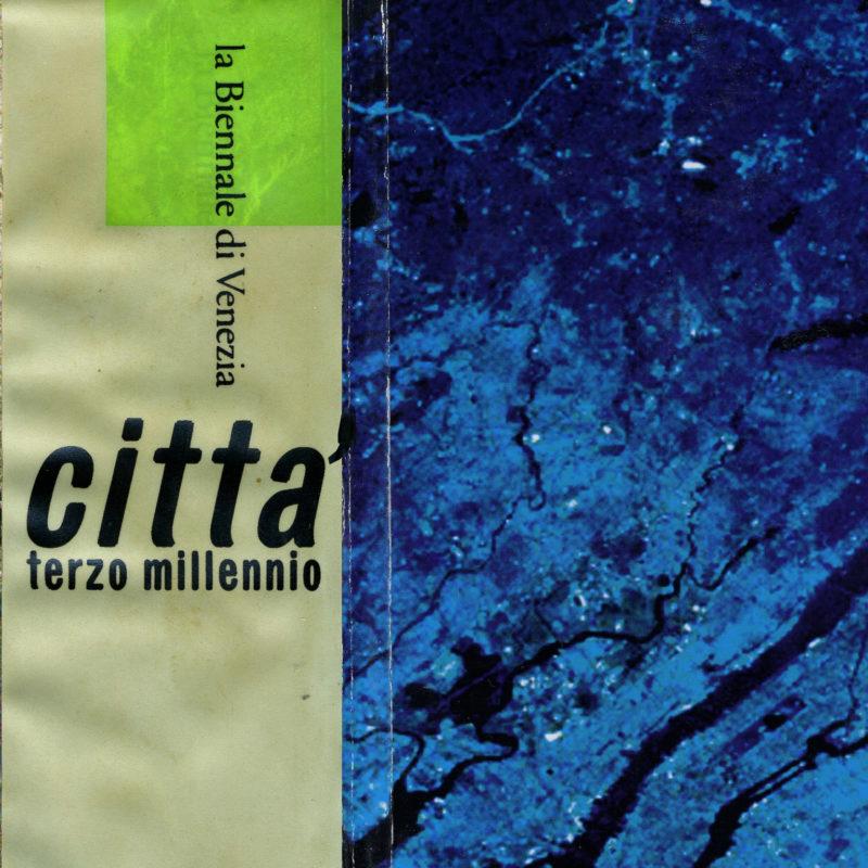 29-venezia-biennale--2000